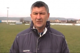 Pandurii a pierdut ultimul meci in fata liderului, Chindia Targoviste! Antrenorul Adrian Bogoi spune ca gorjenii au avut un gol valabil anulat eronat de arbitri!!