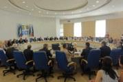 Consiliul Judetean Olt va investi 150 de milioane de euro in sistemele de apa si canalizare! Inca 25 de localitati vor fi racordate la noile retele!