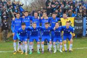 Mititelu promite un buget imens pentru FC Universitatea Craiova in Liga a 3-a! Vezi si ce plan de vanzare a clubului are actualul patron!