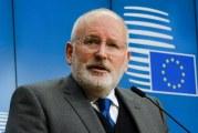 Romania, repetenta Europei! Raportul MCV cere guvernantilor să suspende implementarea legilor justiţiei şi procedurile de revocare și numire a procurorilor șefi!