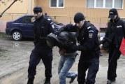 Ce vraji au mai facut baietii din Hackerville de Valcea: 500 de persoane fraudate si o paguba totala de 3 milioane de euro!