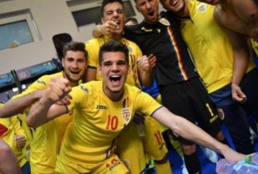 Nu este gluma, ci dezvaluirea unuia dintre numele mari ale fotbalului craiovean: Ianis Hagi la Craiova!