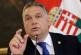 "Victor Orban anunta noua ordine economica mondiala: ""Europa de Est, Balcanii si China vor construi Euroasia!"""