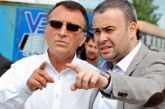 Oltenia in zodia PSD: intre dizidenta lui Paul Stanescu si autoritatea lui Darius Valcov!
