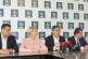 PNL a inchis lista celor vor sa candizeze la postul de primar general al Craiovei si al Bucurestiului! Vezi cine sunt cei care se vor bate pentru a conduce cele doua mari orase!