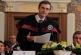 Acad. prof. univ. dr. Ioan-Aurel Pop va prmi marti, 13 noiembrie, titlul de Doctor Honoris Causa al Universităţii din Craiova