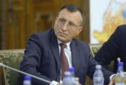 """Paul Stanescu, atac de ultima ora la Dragnea: """"Din cauza lui, PSD a ajuns sub 25 la suta din optiunile electoratului!"""" Tatal lui Stanescu sare si el la """"calaul"""" fiului sau!"""
