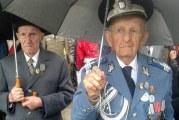 Astazi este Ziua Veteranilor, una din cele mai importante sarbatori atat ale Armatei Romane, cat si ale statului!