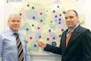 Stirea sfarsitului de an in economie: proprietarii lantului de magazine Dedeman au cumparat 23 la suta din ALRO Slatina! Actionari majoritari raman insa rusii de la Vimetco!