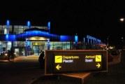 Aeroportul International Craiova, surpriza inainte de Craciun pentru olteni: zbor direct catre Bruxelles!