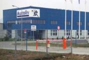 Peste 800 de noi locuri de munca in Rovinari! Investitie de 20 de milioane de euro intr-o societate care va realiza sisteme de siguranta auto in orasul din Gorj!