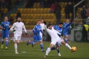 Universitatea Craiova obtine o noua victorie si ameninta serios pe FCSB si pe Viitorul lui Hagi! Victorie clara la Chiajna si din nou ganduri catre play-off si titlu!