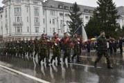 100 DE ANI DE ROMANIA! Programul complet al manifestarilor dedicate Marii Uniri la Craiova si Targu Jiu!