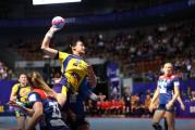 Romania face istorie la CE de handbal feminin! Victorie fabuloasa in fata Norvegiei, principala favorita la titlu, si fetele noastre sunt la un pas de semifinale!