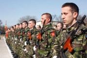 Anunt de ultima ora al Armatei Romane!Toti tinerii trebuie sa stie decizia Ministerului Apararii Nationale!