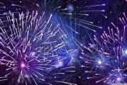 Oltenii au petrecut ca niciodata in orasele mari ale regiunii! Vedete ale muzicii, focuri impresionante de artificii, lasere si multe alte surprize le-au colorat tuturor trecerea in 2019!