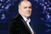 "Florin Calinescu il ameninta dur pe Dragnea: ""Livulica, mosule, ma faci sa renunt la toate meseriile mele! Ne vom intalni curand!"""