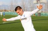 "Universitatea Craiova a castigat primul ""amical"" in Turcia, 2-1 cu Adana Demirspor, iar Andrei Cristea a debutat cu un super-gol la alb-albastri!"