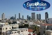 Eurovision 2019: Cum va arata logo-ul si sub ce slogan se va desfasura editia de la Tel Aviv din acest an