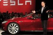 Tesla vine la Craiova cu statiile de incarcare rapida pentru automobilele electrice! Patronul Elon Musk a confirmat informatia pe Twitter!