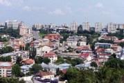 Slatina implineste 651 de ani de la prima atestare documentare! Orasul a devenit, in ultimii 4 ani, unul din reperele economice, sociale si culturale ale Olteniei!
