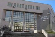 Mutare surpriza a Tribunalului Olt: a cerut Curtii de Justitie a Uniunii Europene sa precizeze daca Romania este obligata sa respecte Mecanismul de Cooperare si Verificare!