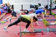Revenirea dupa Sarbatori sau cum sa fii din nou in forma! Sfaturi de la nutritionisti si specialisti in fitness si sport!