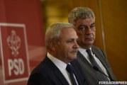 Mihai Tudose nu il iarta pe Dragnea! Decizie soc a fostului prim-ministru care a uimit toti membrii PSD: a demisionat si s-a inscris in partidul unuia dintre dusmanii lui Dragnea!