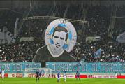 """Primaria Craiova renunta la numele de """"Ion Oblemenco"""" pentru stadionul de 55 de milioane de euro din Banie! Vezi cum se va numi arena si cum vor fi pusi la plata cei de la CS Universitatea!"""