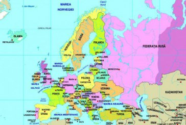 Este oficial: a aparut criza economica! A treia economie a Europei a intrat in recesiune!