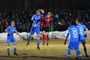 Craiova a invins Csiksereda cu 3-0 si s-a calificat in semifinalele Cupei Romaniei! Se va duela cu Viitorul, CFR si Astra pentru a castiga, din nou, trofeul!