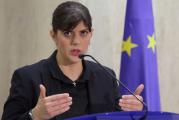 Kovesi avertizează de la Luxemburg: Nimeni nu este de neatins!