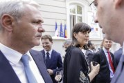 Kovesi a umilit coalitia PSD-ALDE si a castigat si in Comisia LIBE! Cum se va desfasura ultima etapa a alegerii procurorului sef european si de cine depinde succesul romancei!