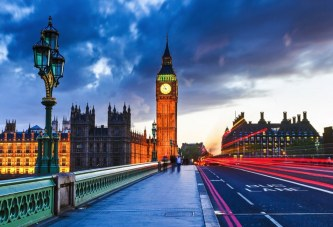 Romanii au speriat Londra si Marea Britanie! Conationalii nostri din Regatul Unit sunt pe primele locuri in ceea ce priveste infractiunile!