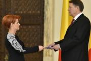 Olguta Vasilescu, umilita total de Klaus Iohannis!  Fostul primar al Craiovei nu a mai rezistat si a avut o reactie fara precedent la adresa presedintelui!