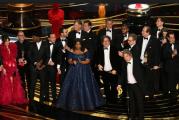 A fost noaptea Oscarurilor! Rami Malek a confirmat asteptarile, dar marea surpriza a venit de la Glen Close care a ratat statueta pentru a 7-a oara!