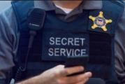 Hackerii romani au speriat din nou America! Au furat 34 de milioane de dolari in decurs de 3 ani! DIICOT a colaborat cu Secret Service pentru a-i prinde!