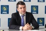 """Declaratii dure ale unui parlamentar de Dolj la adresa Guvernului: """"Banii alocati drumului expres Craiova – Pitesti sunt o mare pacaleala!"""""""