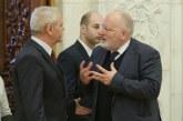 """Frans Timmermans a laudat-o pe Codruta Kovesi! Candidatul socialiştilor europeni la funcţia de preşedinte al viitoarei Comisii Europene avertizeaza ca """"nu poate fi nicio amnistie pentru corupti!"""""""