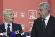 """Mihai Tudose nu uita, nu iarta si il distruge pe Dragnea: """"Avem o ţară minunată, un conducător iubit care ia vitamina D, poate termină bugetul!"""""""