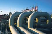 BRUA merge inainte! Ministrul Energiei, Anton Anton, a precizat inca o data, ca Romania este dedicata total acestui proiect care va crea o noua piata regionala a gazelor!