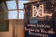 Anunt important al Bursei de Valori Bucuresti: actiunile ALRO  intra in componenta indicelui BET, principalul cos de actiuni al pietei!