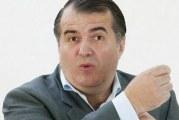 Lovitura de imagine imensa pentru Victor Ponta: este la un pas sa il convinga pe Florin Calinescu sa se inscrie in Pro Romania si sa candideze la Primarie!