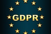 Implementarea GDPR, la un an de la intrarea in vigoare! Ce spun expertii despre protectia datelor personale si ce sfaturi ofera in acest domeniu!