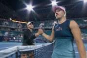 """Kerber a uitat de """"Drama Queen"""" si o felicita pe Bianca Andreescu! Nemtoaica nu a fost insa iertata si a primit o replica dura de la unul dintre cei mai buni tenismeni!"""