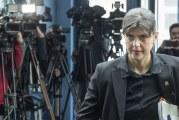 Financial Times, gest extraordinar! Boardul editorial cere Uniunii Europene sa o numeasca procuror sef pe Laura Codruta Kovesi si sa ignore campania de denigrare a autoritatilor romane la adresa fostei sefe a DNA!