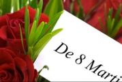 """8 MARTIE, ZIUA FEMEII! Euro Oltenia ureaza tuturor femeilor din Romania un sincer """"La Multi Ani"""" si le ofera adevarata poveste a zilei internationale a femeii!"""