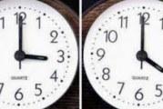 Romanii vor dormi, la noapte, mai putin cu o ora! Ultima duminica din martie aduce si schimbarea de la ora de iarna la cea de vara!