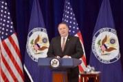 Departamentul de Stat al SUA arata purul adevar: presa independenta din Romania amenintata si supusa presiunilor de catre politicieni si de patroni de presa apropiati de acestia!