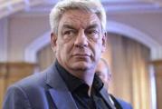 Mihai Tudose a facut infarct in timp ce lua masa cu colegii din Pro Romania! Fostului premier i s-au montat doua stenturi, iar acum se simte bine!
